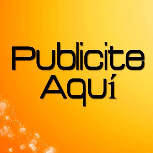 Publicidades